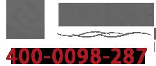 上海蓝机泵业制造有限公司logo