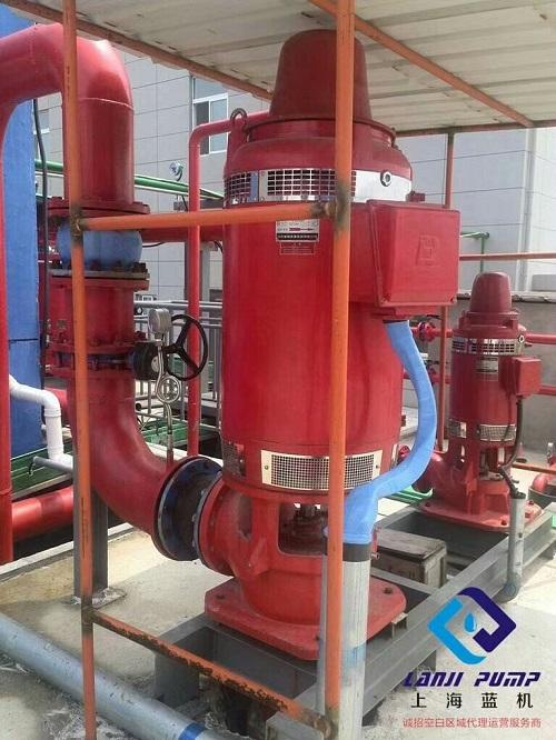 消火栓给水灭火系统在给排水自控系统