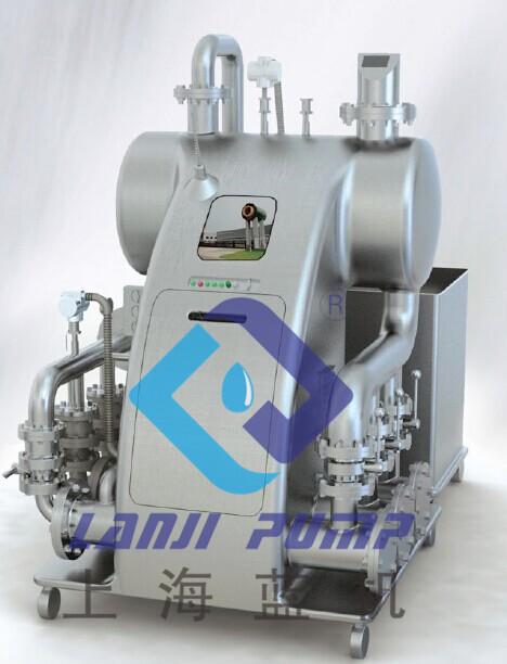 二次变频供水设备及水箱技术要求